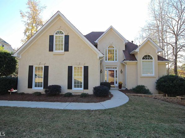 5 bed 4 bath Single Family at 431 Plantain Ter Peachtree City, GA, 30269 is for sale at 472k - 1 of 36
