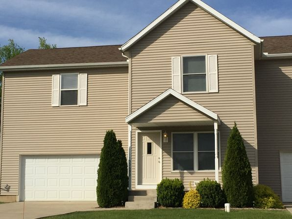 3 bed 3 bath Condo at 50690 Turtle Ct Elkhart, IN, 46514 is for sale at 134k - 1 of 35
