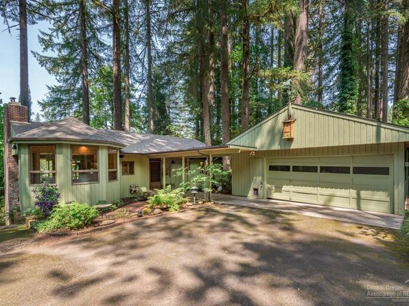 3 bed 3 bath Single Family at 44895 Leaburg Dam Rd Leaburg, OR, 97489 is for sale at 489k - 1 of 25