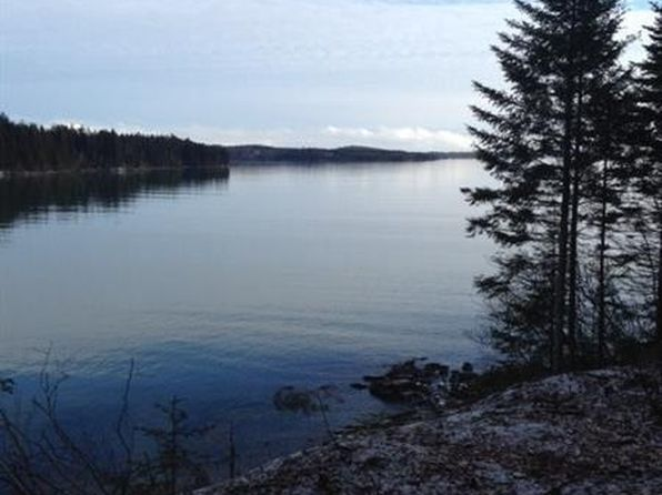 null bed null bath Vacant Land at 179 N Duck Cove Rd Roque Bluffs, ME, 04654 is for sale at 55k - 1 of 13