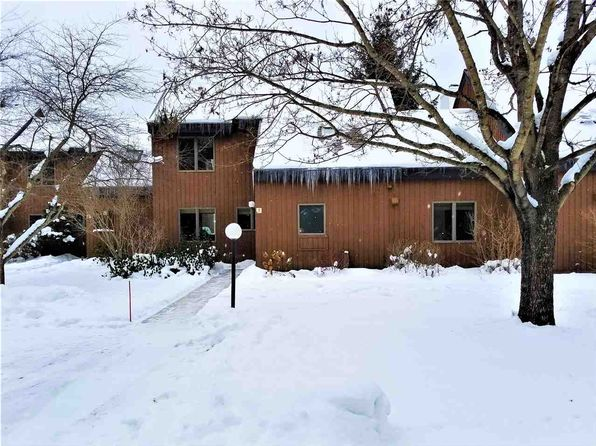 3 bed 2 bath Townhouse at  251 Luce Hill Rd Stowe, VT, 05672 is for sale at 399k - 1 of 33