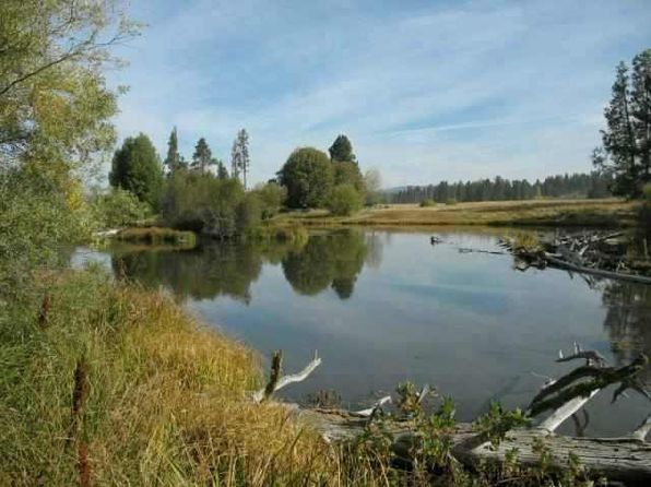 null bed null bath Vacant Land at 42035 Royal Coachman Dr Chiloquin, OR, 97624 is for sale at 69k - 1 of 5