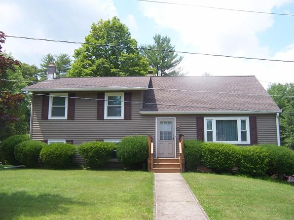 4 bed 2 bath Single Family at 31 Siver St Sidney, NY, 13838 is for sale at 160k - 1 of 36