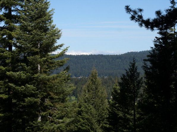 null bed null bath Vacant Land at  Heaven's Gate Ct McCall, ID, 83638 is for sale at 250k - 1 of 7