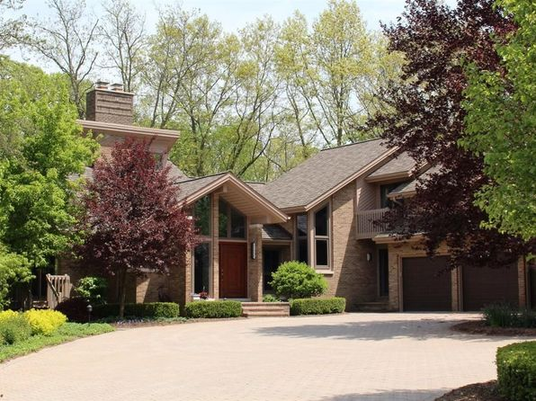 5 bed 3.5 bath Single Family at 4483 Ford Rd Ann Arbor, MI, 48105 is for sale at 1.05m - 1 of 42
