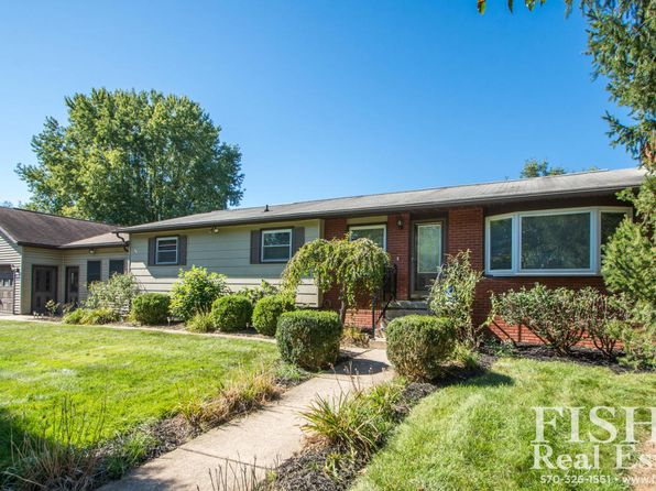 3 bed 2 bath Single Family at 820 E Central Ave Jersey Shore, PA, 17740 is for sale at 160k - 1 of 19