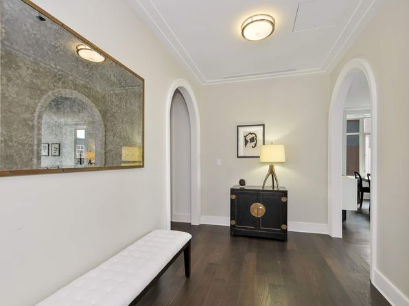 3 bed 3 bath Condo at 118 E Erie St Chicago, IL, 60611 is for sale at 2.08m - 1 of 15