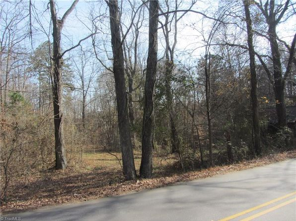 null bed null bath Vacant Land at 1.92 Acres Market St Madison, NC, 27025 is for sale at 30k - 1 of 6