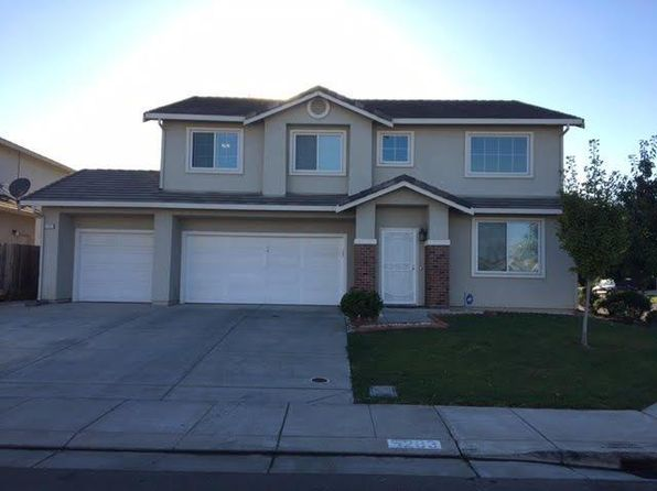 5 bed 3 bath Single Family at 5283 Agapanthus Ct Stockton, CA, 95212 is for sale at 380k - 1 of 22