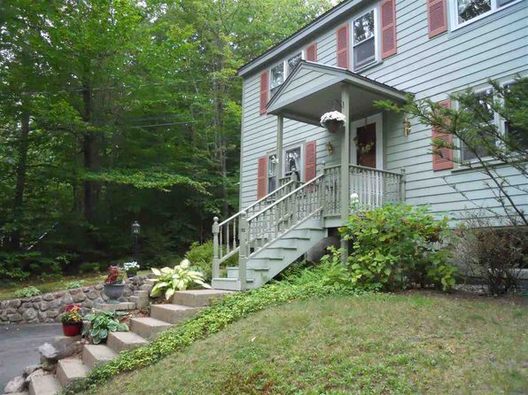 3 bed 3 bath Single Family at 112 Allard Hill Rd Madison, NH, 03849 is for sale at 198k - 1 of 34