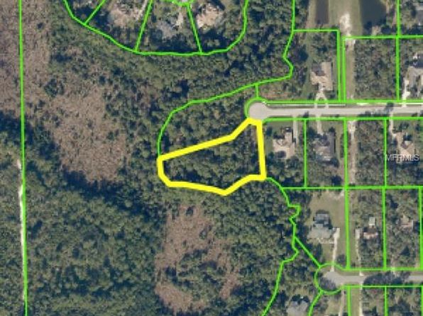 5 bed null bath Vacant Land at 1714 Brackenhurst Pl Lake Mary, FL, 32746 is for sale at 249k - 1 of 4