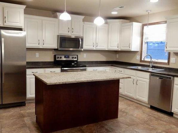 2 bed 2 bath Condo at 1403 Sharloh Loop Bismarck, ND, 58501 is for sale at 164k - 1 of 24