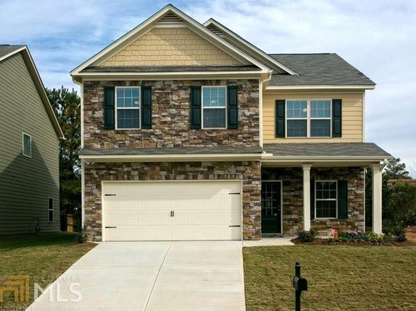 4 bed 3 bath Single Family at 545 Country Ridge Dr Hoschton, GA, 30548 is for sale at 238k - 1 of 25
