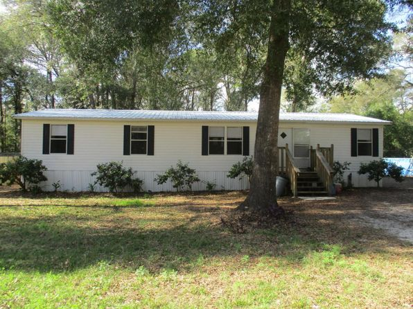4 bed 2 bath Mobile / Manufactured at 7554 Golf St Keystone Heights, FL, 32656 is for sale at 75k - 1 of 16