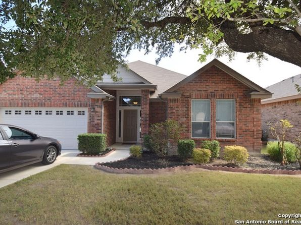 4 bed 3 bath Single Family at 5710 Lasalle Way San Antonio, TX, 78253 is for sale at 275k - 1 of 19