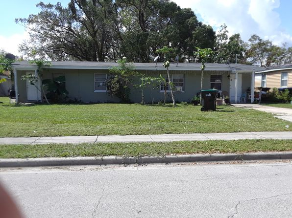 6 bed 4 bath Multi Family at 2120 Woods St Orlando, FL, 32805 is for sale at 248k - 1 of 2