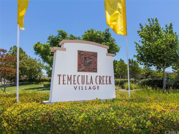 1 bed 1 bath Condo at 31372 Taylor Ln Temecula, CA, 92592 is for sale at 215k - 1 of 4