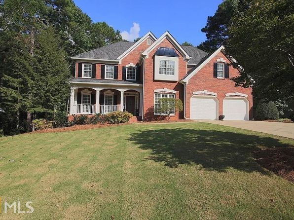 6 bed 5 bath Single Family at 1204 Benbrooke Ct NW Acworth, GA, 30101 is for sale at 395k - 1 of 36