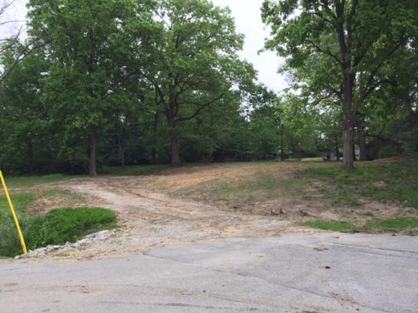 null bed null bath Vacant Land at 2356 S Rainwater Dr Decatur, IL, 62521 is for sale at 8k - google static map