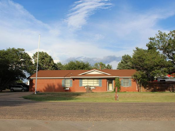 3 bed 3 bath Single Family at 301 Braidfoot St Silverton, TX, 79257 is for sale at 110k - 1 of 39