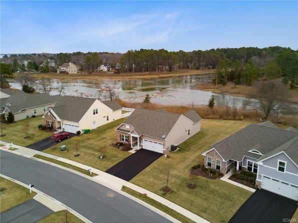 3 bed 2 bath Single Family at 28946 HABERSHAM LN DAGSBORO, DE, 19939 is for sale at 425k - 1 of 28