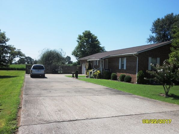 2 bed 1 bath Single Family at 1328 Cindy Ln Newport, AR, 72112 is for sale at 55k - google static map