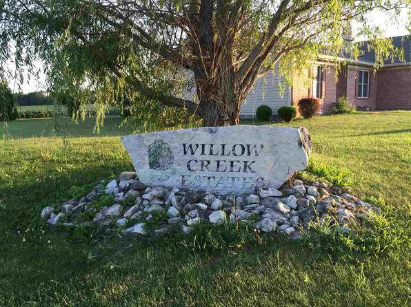 null bed null bath Vacant Land at S Birch Ct Peru, IN, 46970 is for sale at 7k - 1 of 8