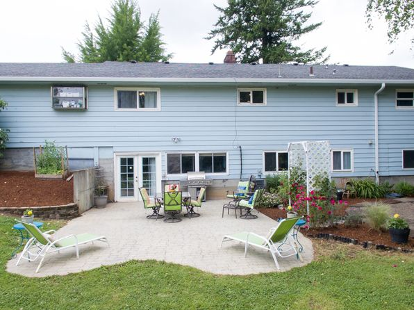 4 bed 3 bath Single Family at 32526 SE Stevens Rd Corbett, OR, 97019 is for sale at 465k - 1 of 21