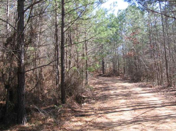 null bed null bath Vacant Land at 0 Highway 51 S Wesson, MS, 39083 is for sale at 94k - 1 of 11