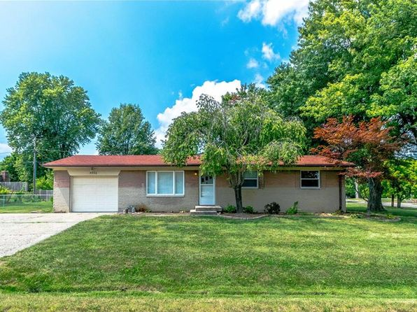 3 bed 1.5 bath Single Family at 5336 S Capitol Ave Indianapolis, IN, 46217 is for sale at 125k - 1 of 33