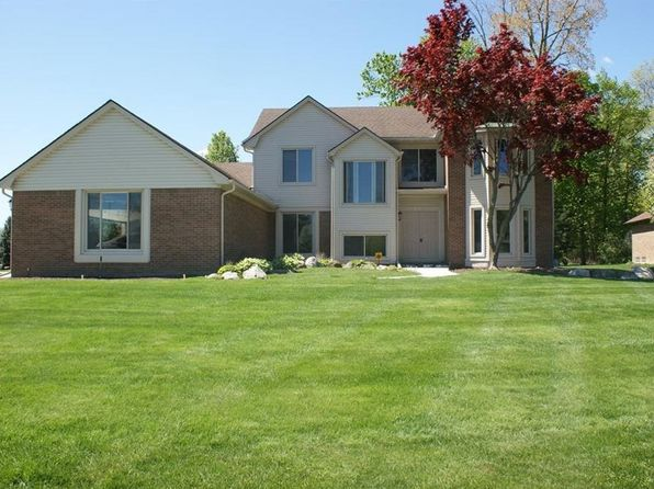 4 bed 3 bath Single Family at 38011 Eric Ct Farmington Hills, MI, 48335 is for sale at 365k - 1 of 21