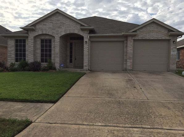 3 bed 2 bath Single Family at 11914 Fortune Park Dr Houston, TX, 77047 is for sale at 198k - 1 of 9