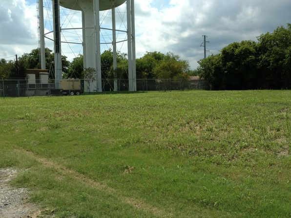 null bed null bath Vacant Land at 10913 AMHURST DR SAN ANTONIO, TX, 78213 is for sale at 45k - 1 of 3