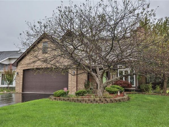 3 bed 3 bath Single Family at 30 Old Settlers Dr Pittsford, NY, 14534 is for sale at 200k - 1 of 25
