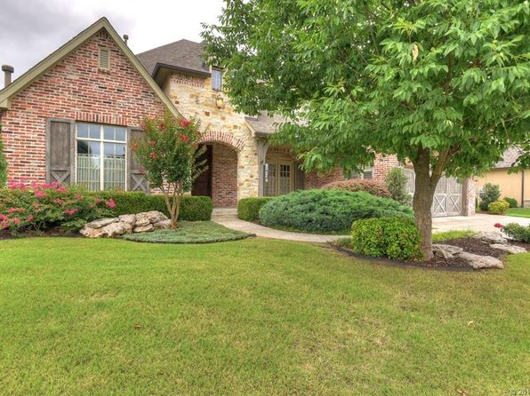 5 bed 5 bath Single Family at 9433 E 108th S Pl Bixby, OK, 74133 is for sale at 520k - 1 of 34