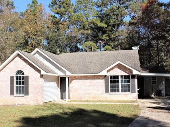 3 bed 2 bath Single Family at 71218 Clipper Pl Abita Springs, LA, 70420 is for sale at 182k - 1 of 15