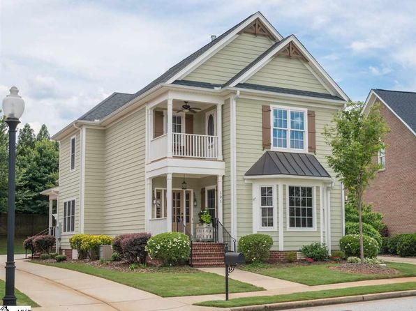 3 bed 3 bath Single Family at 101 Applewood Dr Greenville, SC, 29615 is for sale at 335k - 1 of 36