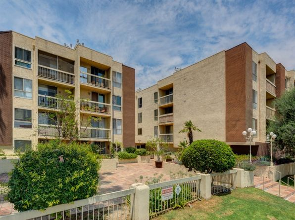 1 bed 1 bath Condo at 5143 Bakman Ave North Hollywood, CA, 91601 is for sale at 299k - 1 of 15