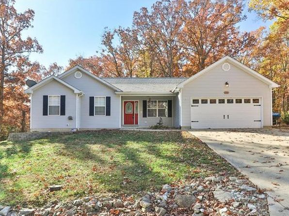 3 bed 3 bath Single Family at 6106 Tallahassee Dr Hillsboro, MO, 63050 is for sale at 196k - 1 of 48