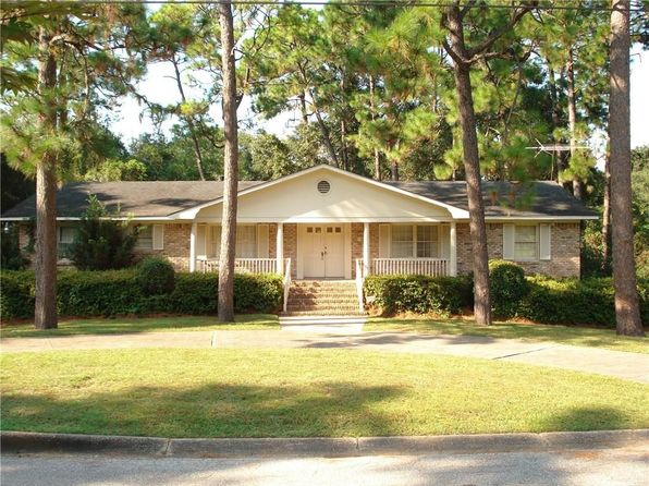 4 bed 4 bath Single Family at 4450 Suzanne Cir Mobile, AL, 36608 is for sale at 375k - 1 of 21