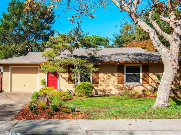 2 bed 1 bath Single Family at 65 Pamela Ct Belvedere Tiburon, CA, 94920 is for sale at 1.20m - 1 of 18