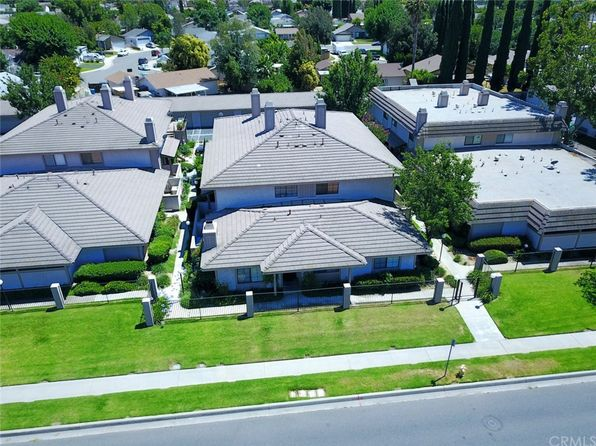 Casas en Venta en Simi Valley, CA | Point2 Homes