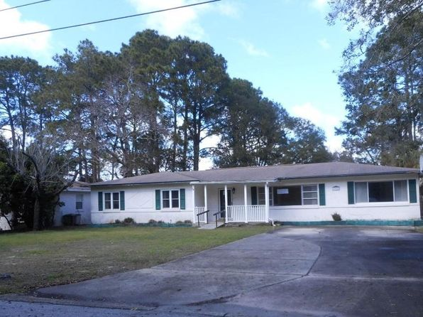 3 bed 2 bath Single Family at 3726 Shoreline Cir Panama City, FL, 32405 is for sale at 97k - 1 of 14