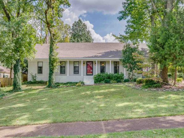 4 bed 3 bath Single Family at 8615 Thorncliff Fwy Cordova, TN, 38016 is for sale at 198k - 1 of 25