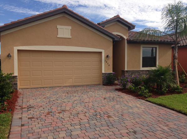 3 bed 2 bath Single Family at 2874 Via Piazza Loop Fort Myers, FL, 33905 is for sale at 299k - 1 of 8