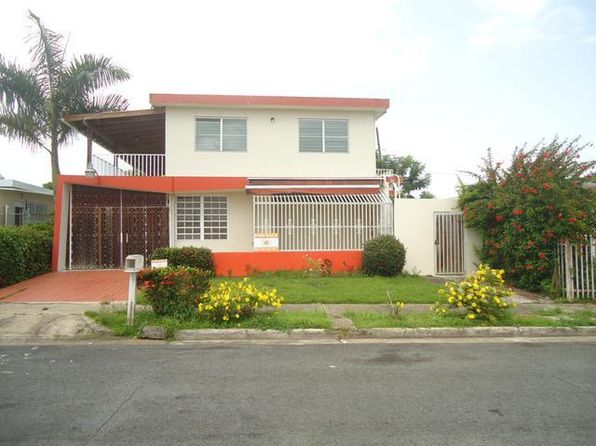 6 bed 3 bath Multi Family at 122 Juan Guaynabo, PR, 00969 is for sale at 175k - 1 of 5