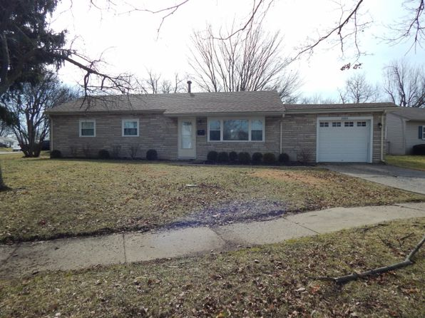 3 bed 1 bath Single Family at 2680 Bingham Ave Dayton, OH, 45420 is for sale at 100k - 1 of 22