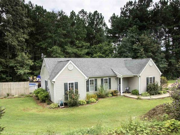 3 bed 2 bath Single Family at 255 Kermit St Walhalla, SC, 29691 is for sale at 127k - 1 of 27