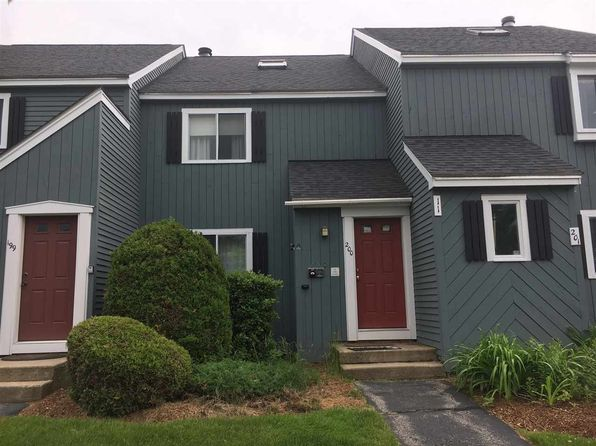 4 bed 2 bath Townhouse at 11 JOHNSON DR WOODSTOCK, NH, 03293 is for sale at 193k - 1 of 20
