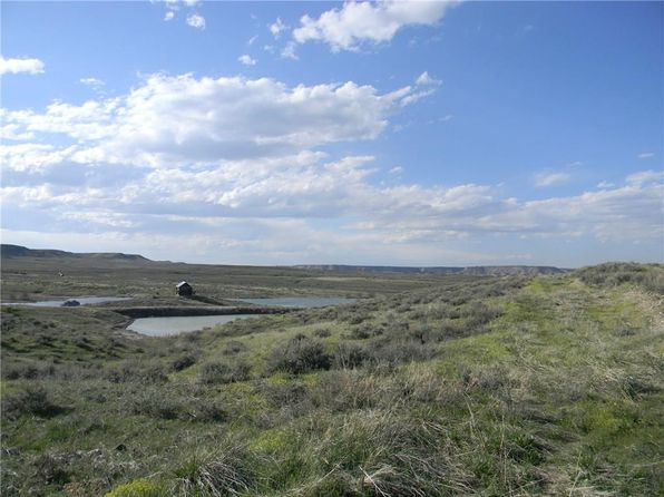 null bed null bath Vacant Land at 8325 Pond Road Rd Billings, MT, 59106 is for sale at 55k - 1 of 9